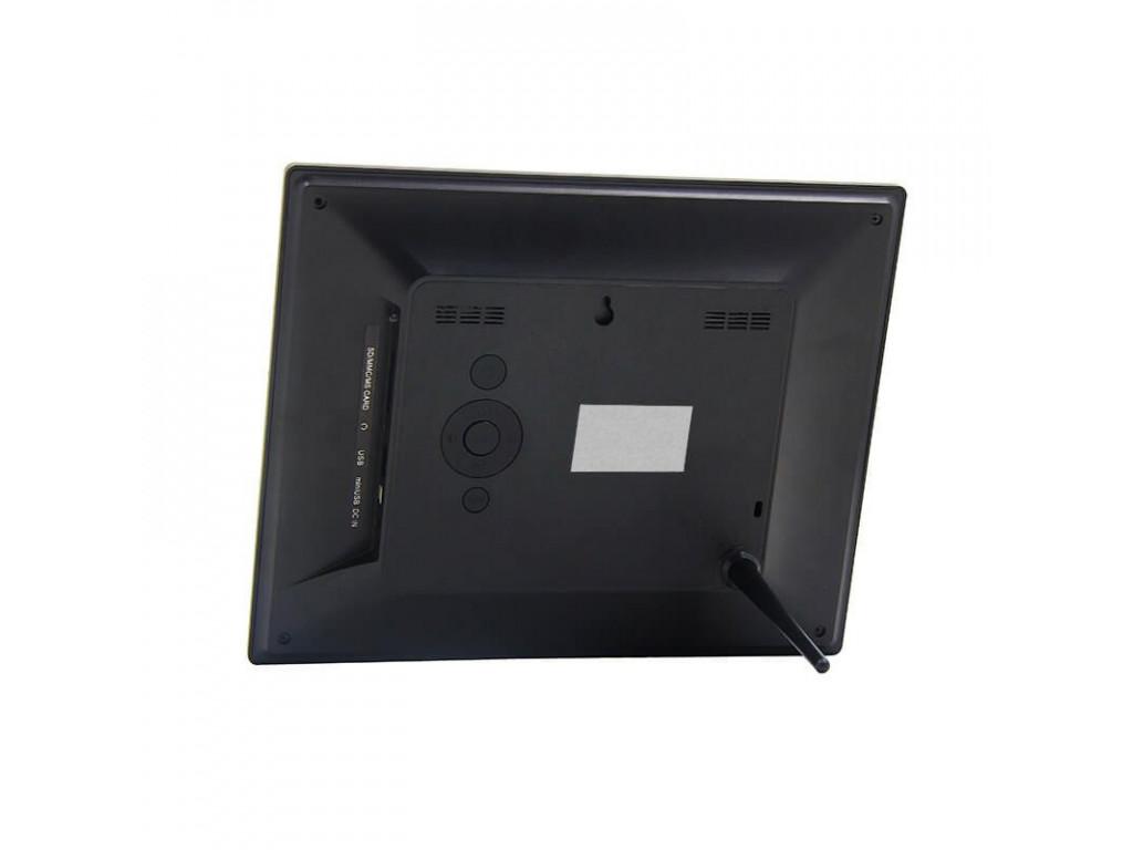 "monitor 10.1"" Digital signage display Dekart DISTART-1011-BLK"
