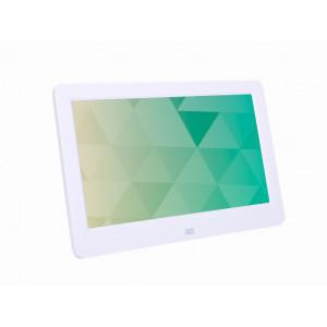 "10.1"" Digital signage display Dekart DISTART-1011-WHT"