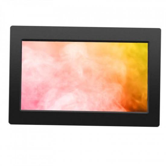 """12"""" Digital signage display Dekart DISTART-1201-BLK"""