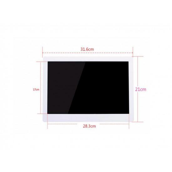 "13.3"" Digital signage display Dekart DISTART-1331-WHT"