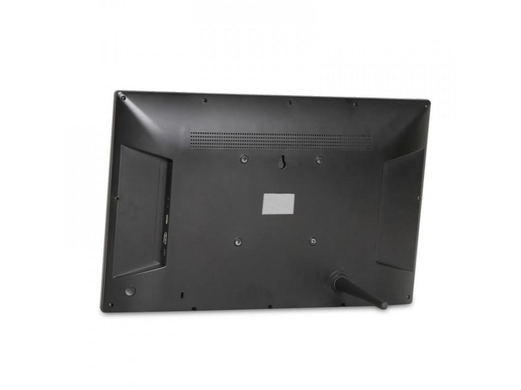 Lcd led panel Dekart